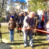 Альбом: День села Петрівка