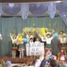 Альбом: День села Осиново